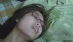 Sayang Ang Cute Mo Pa Naman PART2 – Michaela Ruz