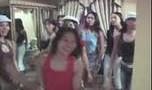 18th Birthday Party ng Kaklase, Nauwi sa Wasakan ng Puke