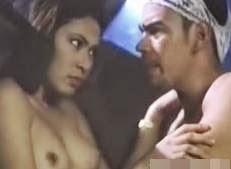 Hazel Espinosa Sex Movie Clip – Masarap Ang Morena