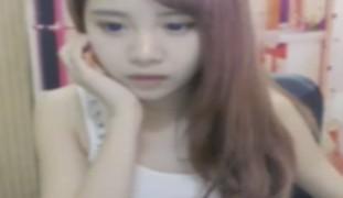 Private Video Ni Clarissa Sa Skype, Kinalat Ng Kalaguyo