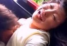 Kawawang Estujante Nagpakantot sa Guro Kapalit ng Grades