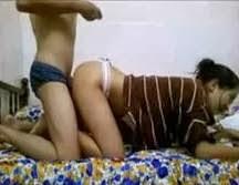 Hindi Pinatawad si Janine.. Dinoggy Habang Gumagawa ng Homework