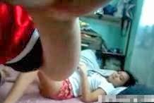 San Agustin iloilo Teacher Nagpatira sa Estudyante Scandal