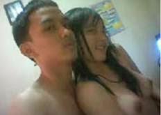 Scandal ng Dalawang Malibog na Estudyante, Kumalat!
