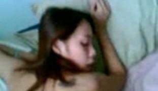 Pinilit Kantutin Ang Lasing na Nobya Habang Naka-Video