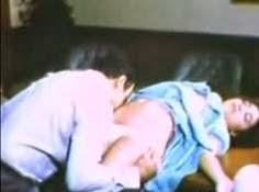 Angela Perez – Pinilit sa Sex.. Kinantot sa Lamesa