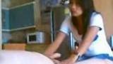 Estudyante ng Lyceum Nakipag-Sex Para May Pang Tuition
