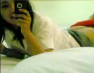 Cashier ng Jollibee Sta. Rosa Laguna Sex Scandal