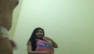 Ateneo De Zamboanga University Sex Scandal – GF na Mahiyain