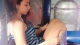 Kantotero Sex Confessions: Hindi Napigilan ng Traffic