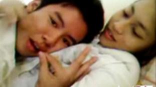 Vem Pamintuan Scandal – Pinalamas Ang Suso Kay Boypren