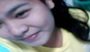 Hacked Facebook Private Video Czarina Reyes, Ikinalat ng Tropa
