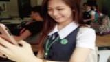Krystal Kate Mana Sex Scandal – RBREEZY Sariwa Pa!