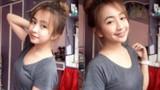Cassy Beltran – Sarap Mo Buntisin Bes! Tangina! #RapBeh