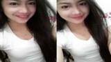 Lea Jane Scandal – Sariwang Sariwa! Putangina Sarap Mo Bes!