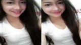 Lea Jane Scandal – Batang Bata! Putangina Sarap Mo Bes!