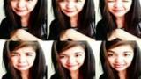College Student Walker Scandal – Lady Tisay Muertena