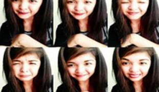 HighSchool Student Walker Scandal – Lady Tisay Muertena