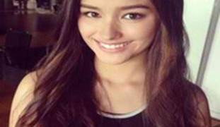 Liza Soberano Lookalike Scandal? Unli Jakol Ka Dito