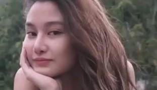 Chiena Filomeno Scandal – Sarap Paluin Sa Pwet Puta!