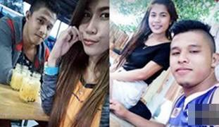 Claveria Cagayan Scandal – Kabataan Nowadays. Hihi