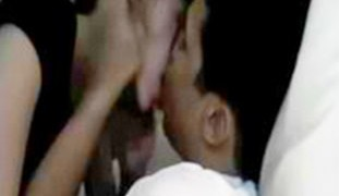 Rhian Ramos and DJ Mo Twister Scandal Video Laplapan OMG!!