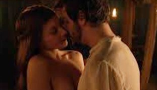 Nathalie Hart Sex Scene – Siphayo (2016) Kita Pekpek