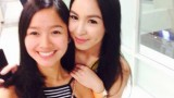 Patita ADMU Student Scandal (Bespren ni Julia Barreto) Exposed!