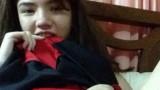 RBREEZY Scandal Samantha Nicole Sachii, Batang Bata! Rap!