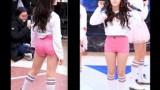 Nancy of Momoland Sexy Dance Bakat Ang PUKE! Sarap Pucha!