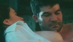 Sunshine Cruz and Edu Manzano Sex Video – Sinipsip Ang Suso