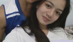 Calamba Laguna Sex Scandal 2018 – Artistahin si Babae Ang Ganda!