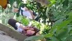 CJC Digos City Student Scandal – Tuwad Pa Ate Libog Mo Gago!