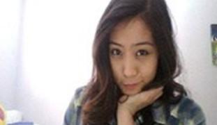 Katherine Matienzo Scandal – Bagong Sali sa Fraternity si Ate