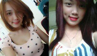 Mang Kanor SEX Scandal with Jill Rose Mendoza FULL VIDEO