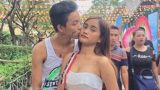 Kimberly Baron Scandal (Sinulog Cebu) NEW Pinay Viral Leaked