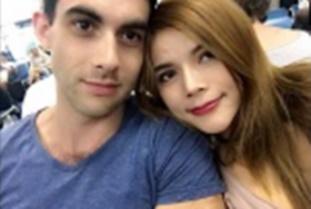 James and Veronica (Lipa Batangas) Couple Scandal VIRAL Ngayon!
