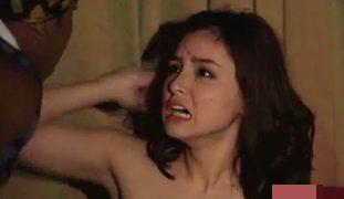 Sarah Carlos Huling Huli Nakikipag SEX kay Daniel Padilla