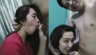 Kates Mendoza Scandal – Masarap Ang Kapatid ng Ate ni GF