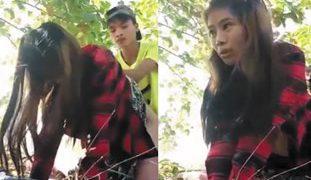 Idol Niya si Skusta Clee Kaya Nagpa EUT sa Fuckboi Wannabee