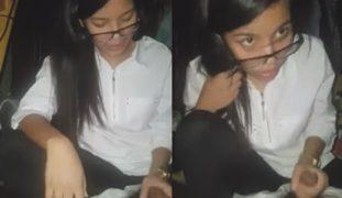 Anika Salameña BJ Scandal (Valedictorian ng UP Diliman QC)