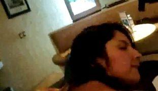Vanessa Del Rosario SEX Video Scandal Kinalat ni EX sa WeChat