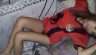 Pinay Martir sa Pag-Ibig, Kasalanan Ba Kung Puso Natin Ang Magwawagi?