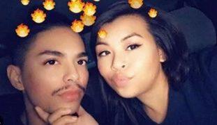 Boy Bigotilyo Scandal Free Kantot Kay Malibog na Bestfriend