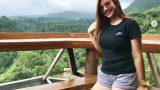 Alleged Jennifer Wheelband (Central Philippine University) Scandal