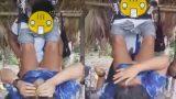 Sarrat NHS Scandal (Ilocos Norte) – Trending sa Social Media