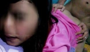 NadineXOXO Scandal PART 2 – Dalagang Pilipina, Yeah! Sarap!