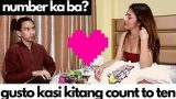 YoLove and Maricon Escosis Dirty Pick Up Lines – Nag Kalibugan!