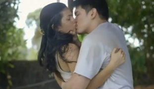 Nathalie Hart Movie SEX Scene Compilation – Pinay Celebrity