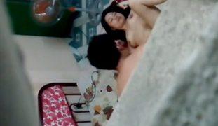 Newly Wed Couple Scandal The Best Talaga Ang Unang Tikim!